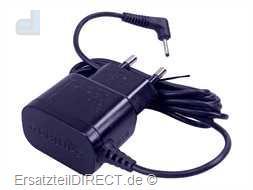 Philips Ladegerät Bartschneider QG3030 QG5050 5070
