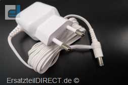 Philips Netzgerät HP6491 HP6493 HP6483 HP6502 6453