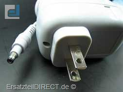 Philips Adapter f�r HP6491-6493 HP6483 6502 6453 #