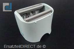Philips Ladyshave Rahmen für HP6328