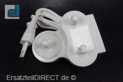 Philips el. Zahnbürste Ladestation für HX1900