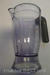Philips Küchenmaschine Mixerbecher für HR7775/00