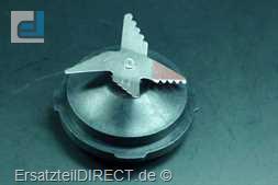 Philips Küchenmaschine Messer für HR7775 HR7774