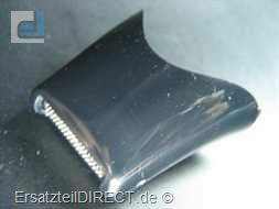 Philips Scherblatt +Halter für QG3190 G3193 QG3150