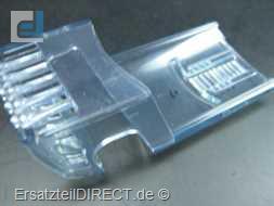 Philips Kammaufsatz QG 3190 3193 QG3150 Augenbraue