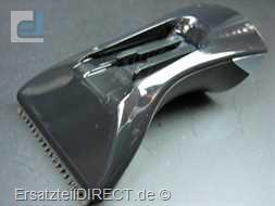 Philips Schereinheit /Schermesser Bodygroom TT2030