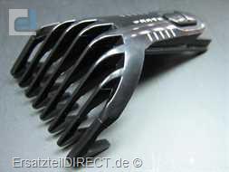 Philips Kammaufsatz klein 1-5 für Bodygroom TT2030