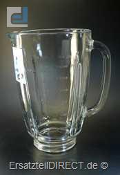 Philips Standmixer Glaskrug für HR2084 HR2094*