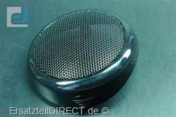 Philips Haartrockner Lufteinlassgitter HP8182/00