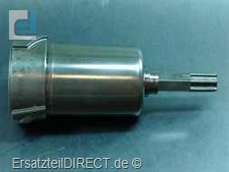 Philips Küchenmaschine Werkzeughalter HR1377/90