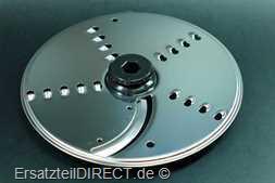 Philips Küchenmaschine Schneidplatte HR1377 HR1370