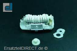 Philips Ladyshave Epilierkopf für HP6481-HP6483