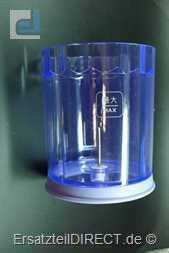 Philips große Schüssel für Stabmixer HR1617 (12cm)