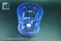 Philips kl.Schüssel Stabmixer HR1611 HR1613 HR1615