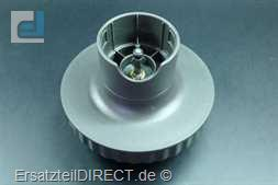 Philips Mixstab Mini Deckel f�r HR1653 HR1659