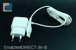 Philips Epilierer Ladeteil f.HP6516 6520 6521 6522