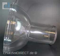 Philips Entsafter Deckel HR1869 1870 HR1871 HR1873