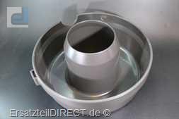 Philips Entsafter Behälter HR1868 1869 1870 HR1876