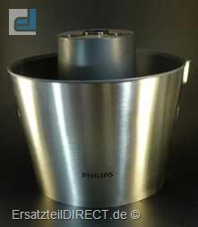 Philips Entsafter Geh�use f�r HR1871 HR1873