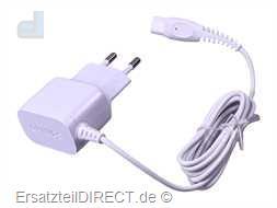 Philips Damenrasierer Ladegerät HP6541 HP6575