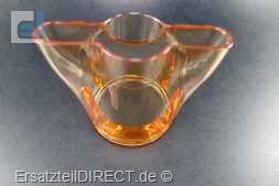 Philips Haartrockner Aufsatzdüse für HP8270/00