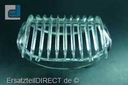 Philips Lady Epilierer Kamm für HP6423 HP6522