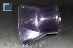Philips Haartrockner Aufsatzdüse für HP8182