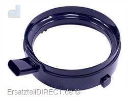 Philips Entsafter Ring Sammler für HR1855
