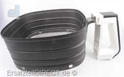 Philips Heißluft-Fritteuse Korb HD9240/4 HD9247/30