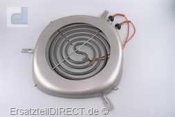 Philips Heißluft-Fritteuse Heizung HD9240 RI9240