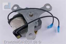 Philips Heißluft-Fritteuse Motor HD9240 RI9240