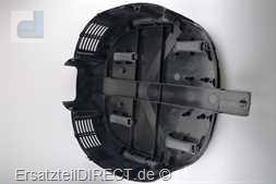 Philips Heißluftfritteuse Gehäuseboden HD9240 9247