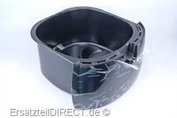 Philips Heißluft-Fritteuse Behälter für HD9220/20