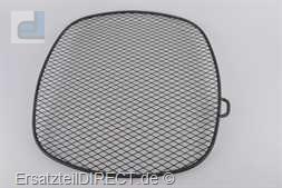 Philips Fritteuse Gitter für HD9238/50 HD9238/20