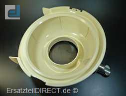 Philips Entsafter Auffangring Saftring HR1858/00