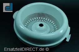 Philips Küchenmaschine Sieb für HR7758 HR7754