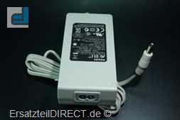 Philips Avent Milchpumpe Netzteil für SCF 314