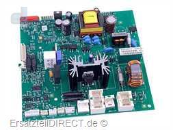 Saeco Vollautomaten Platine für HD8751 / HD8752*