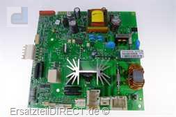 Philips Vollautomaten Leiterplatte HD8649 HD8651