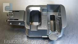 Saeco Vollautomat Milchtankdeckel zu HD8869 HD8886
