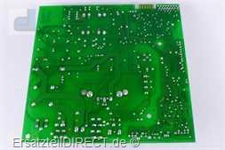 Saeco Vollautomaten Platine HD8831 HD8832 HD8826