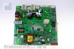 Philips Vollautomaten Leiterplatte HD8652 HD8654