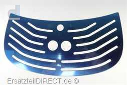 Philips Vollautomaten Gitter HD8649 HD8651