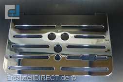 Saeco Vollautomaten Gitter für HD8869 HD8886