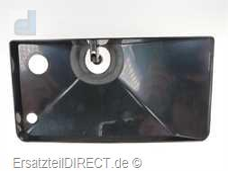 Saeco Bohnenbehältertrichter Einsatz HD8769 HD8777