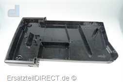 Philips Vollautomaten Tropffach für HD8927 HD8928