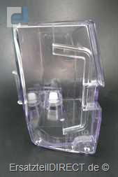 Philips Vollautomaten Wassertank HD8649 8651 8653