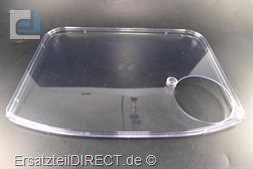 Saeco Vollautomat Deckel Bohnenbehälter HD8750-52