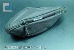 Philips Etui Pouch soft fuer Philishaves HQ82xx