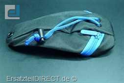 Philips Rasierer Schutzhülle zu AT750